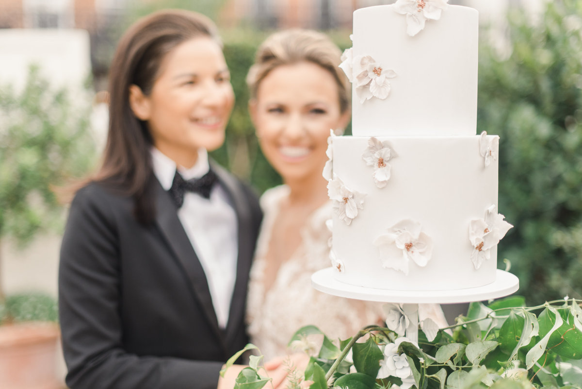 New_Orleans_Wedding-4
