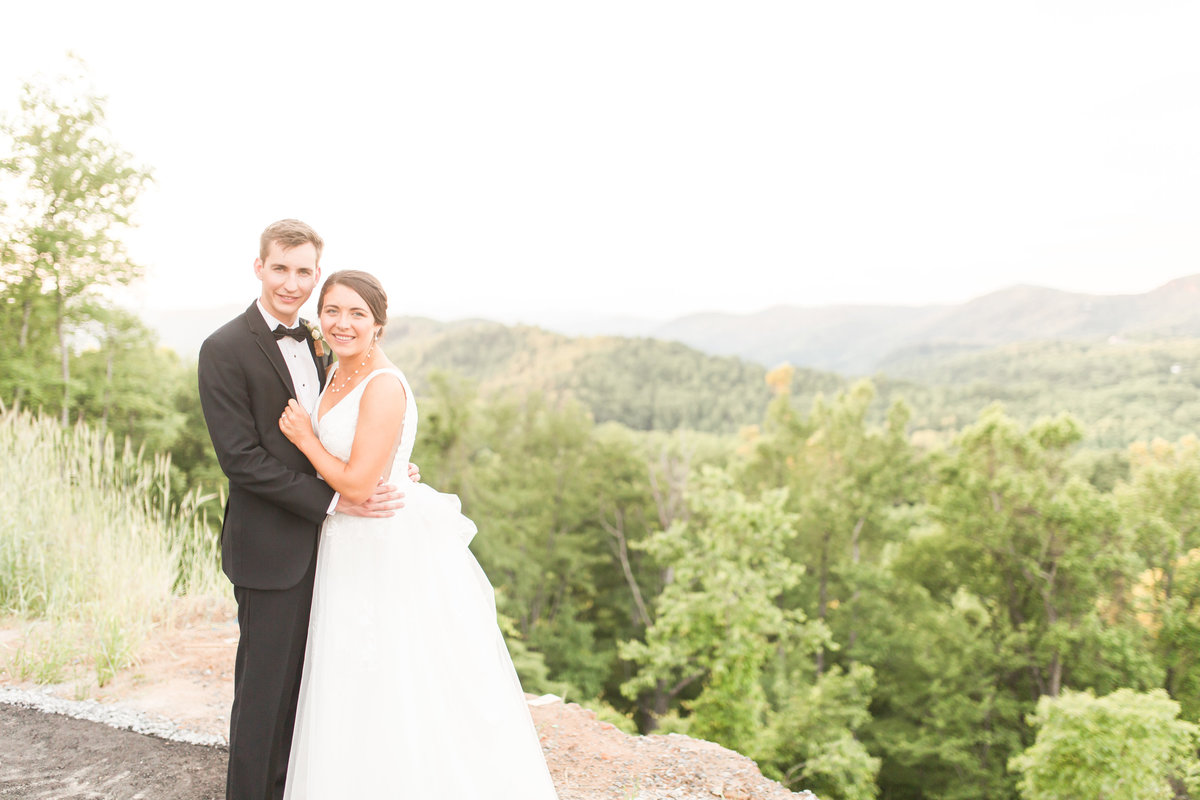 HYP_Kristina_and_Benedikt_Wedding_0086
