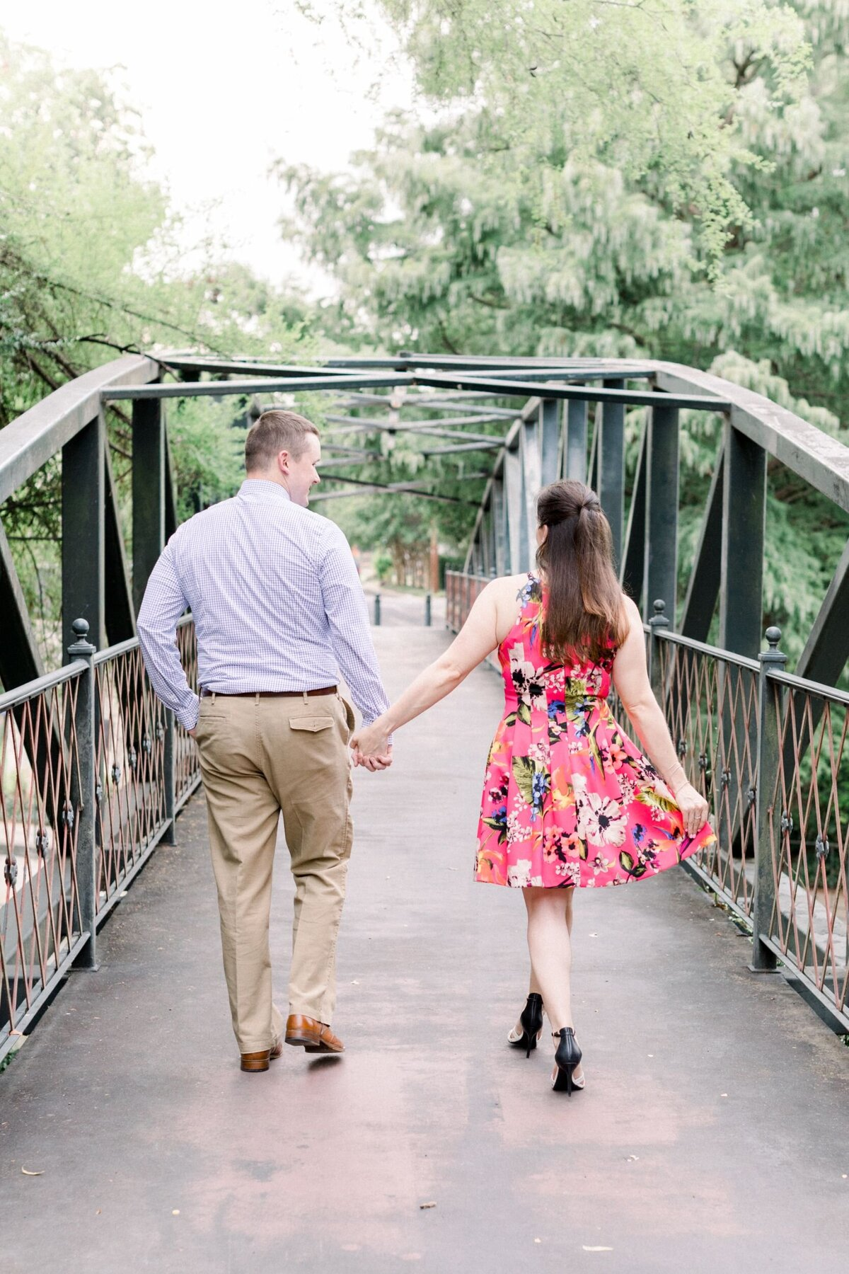 KingWilliamEngagement-AnnaKayPhotography-SanAntonioWeddingPhotographer-44