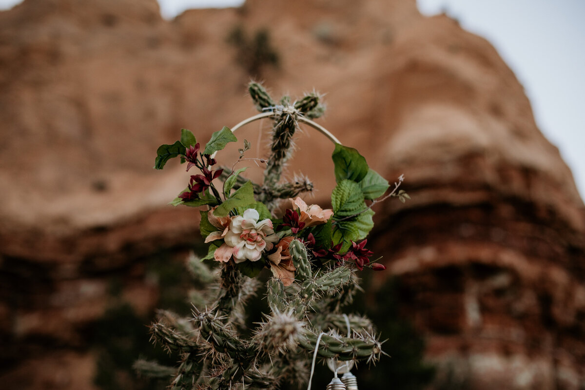 Abiquiu-New-Mexico-Camping-Elopement-35