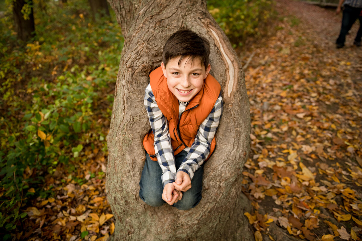 Boston-family-photographer-child-portraits-Fall-Session-Bella-Wang-Photography-42
