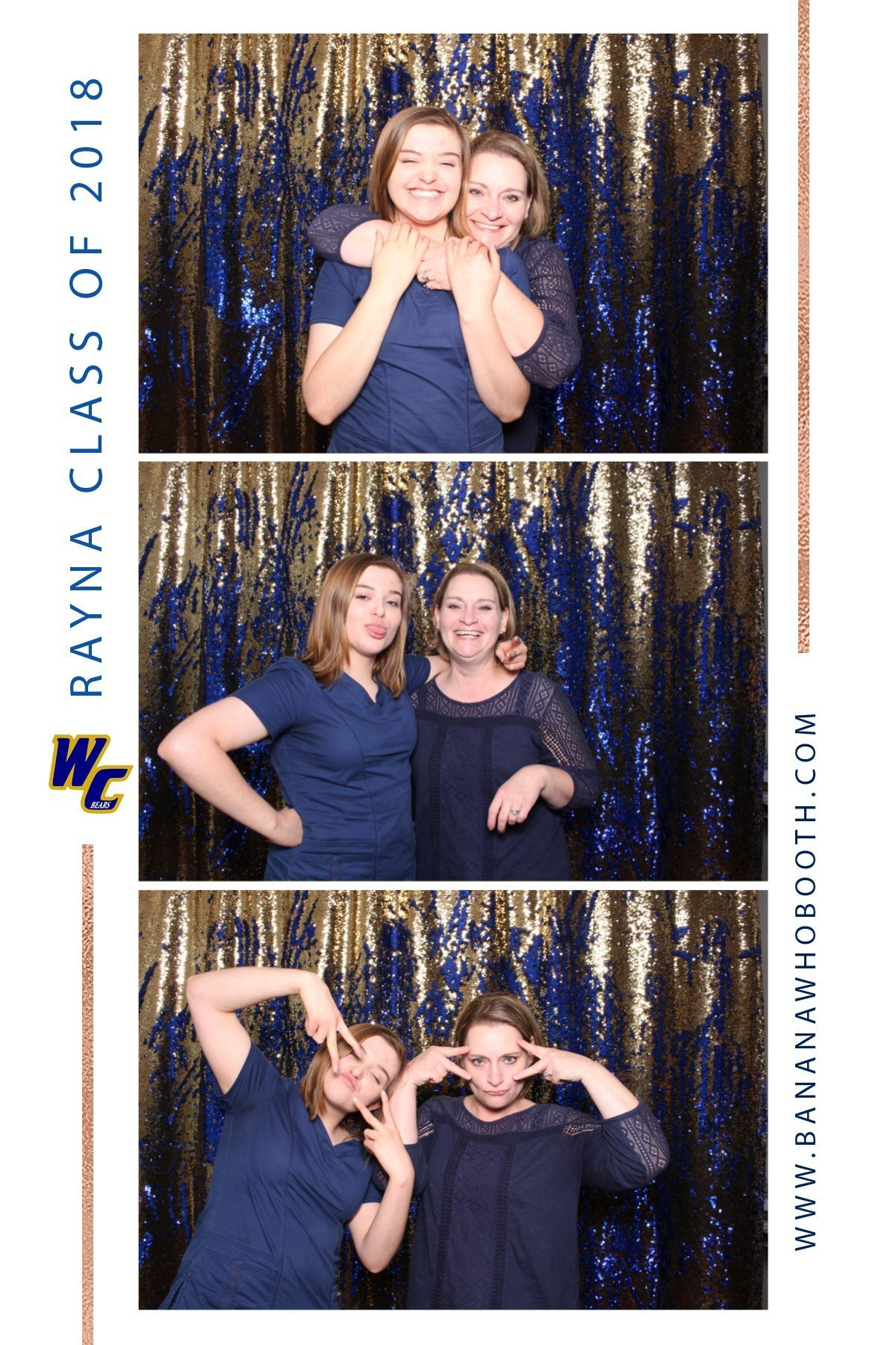 2018May20-Rayna-Grad-Photobooth-0066