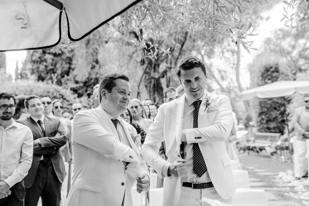 South of France Wedding Photographer-100