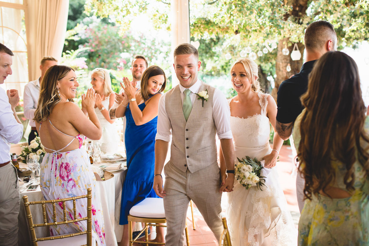 villa-antiche-mura-wedding-photography-239