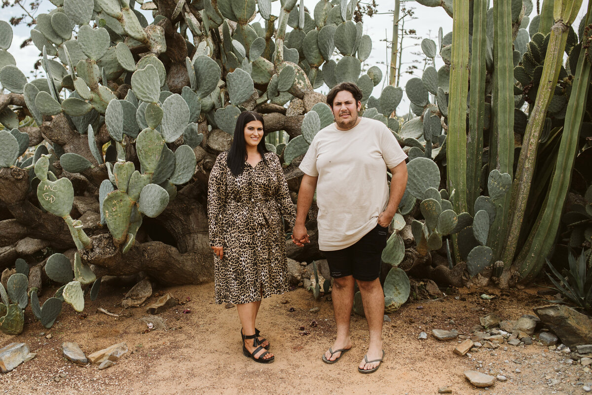 Chelsea_Nick_Cactus_Country_Engagement-110