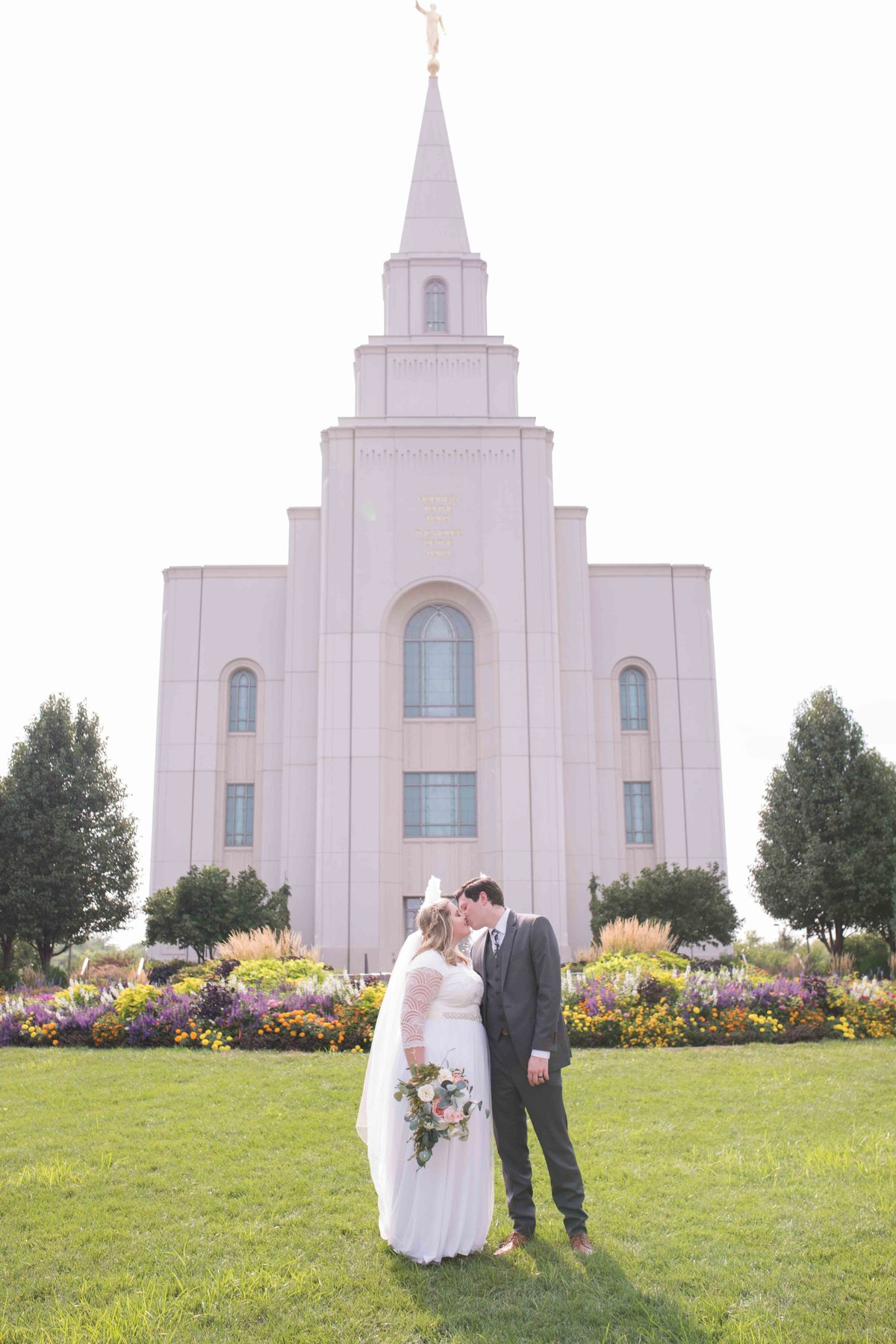 KC-temple-LDS-0009