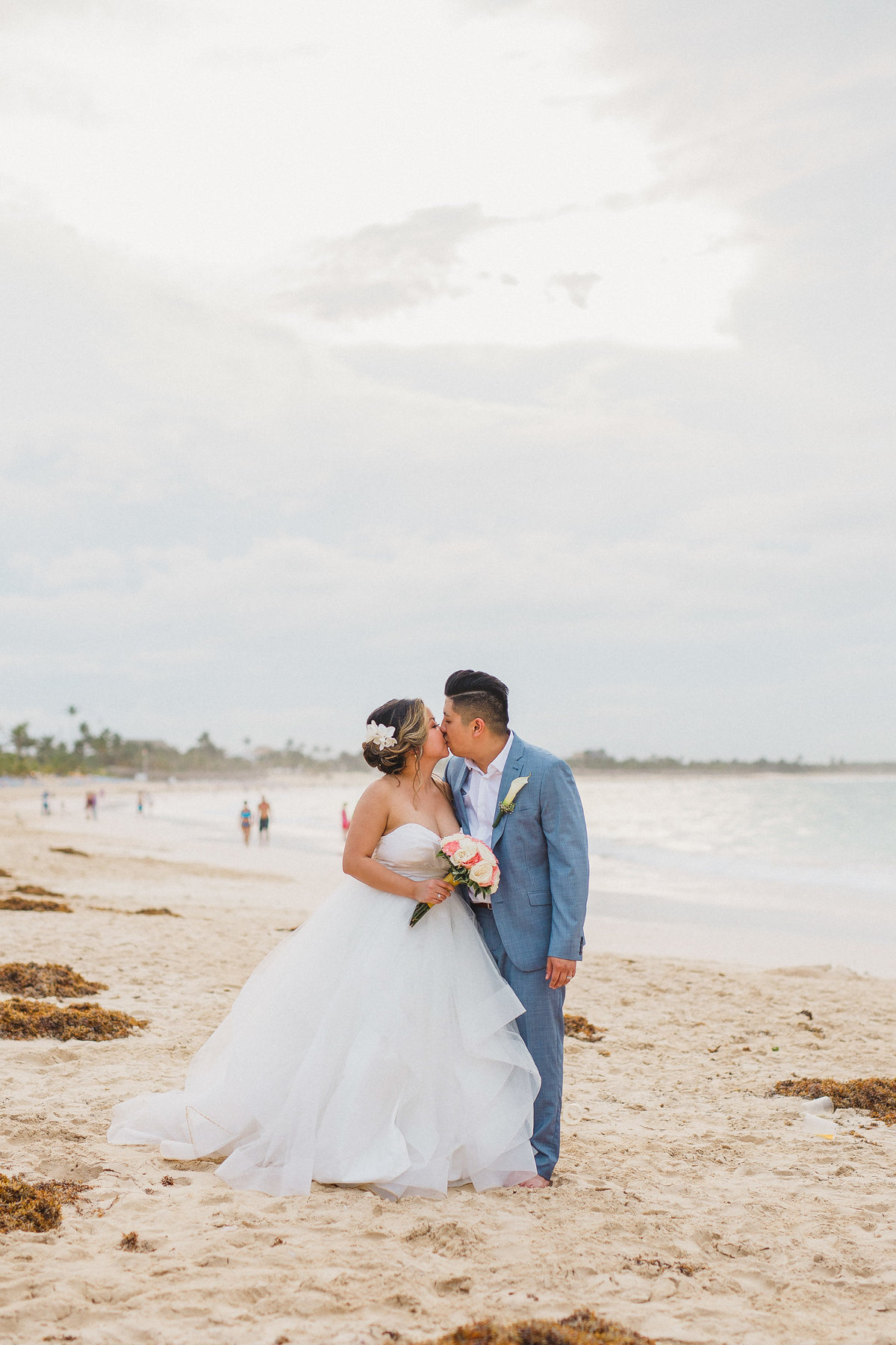 WeddingGallery_2019_WeeThreeSparrowsPhotography-157