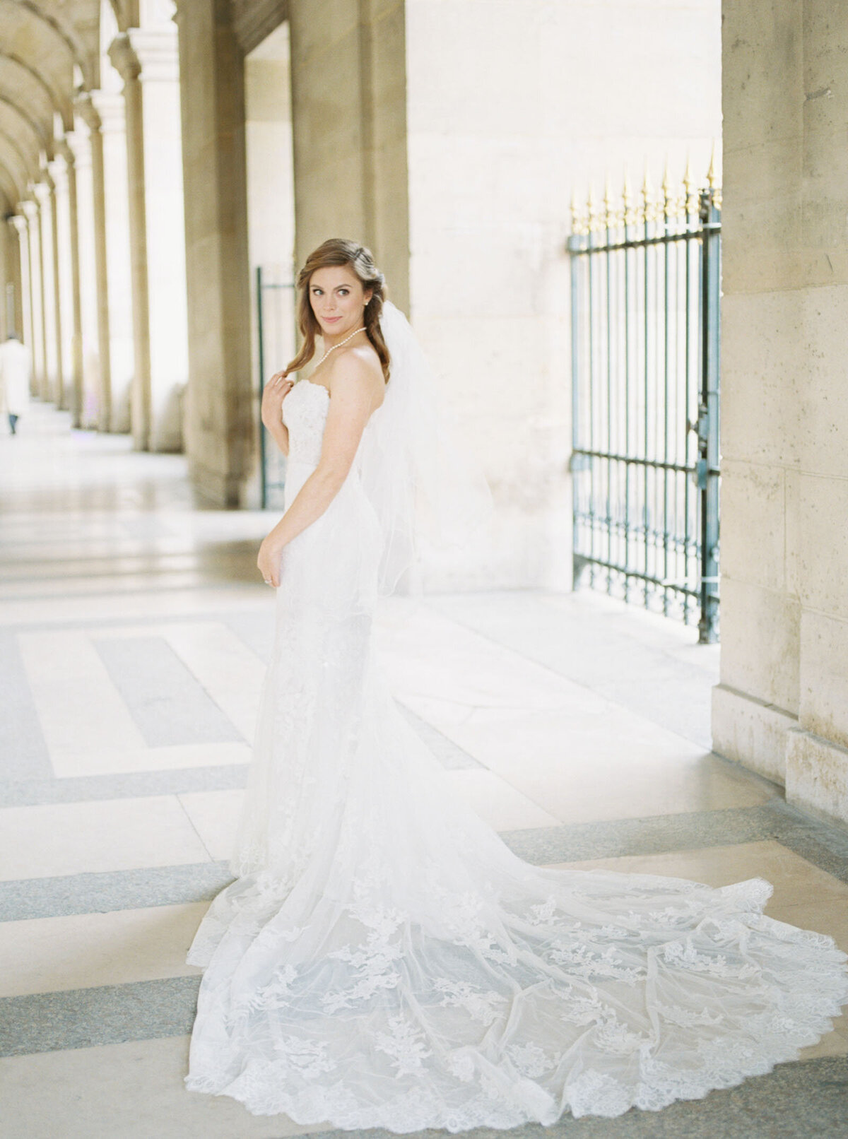 marcelaploskerphotography-paris_wedding-16