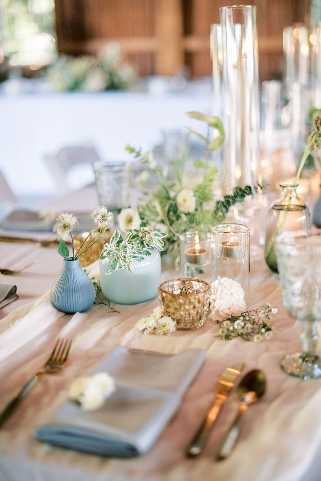 Michigan Wedding Blue Wedding Ideas-min