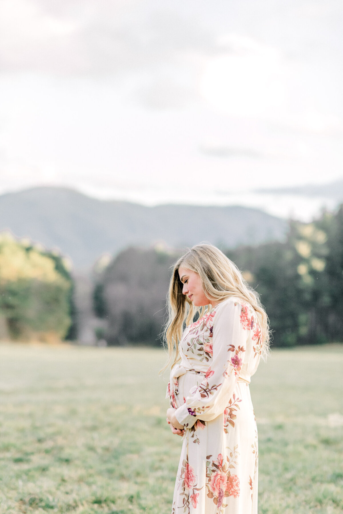 asheville maternity photographer-8819
