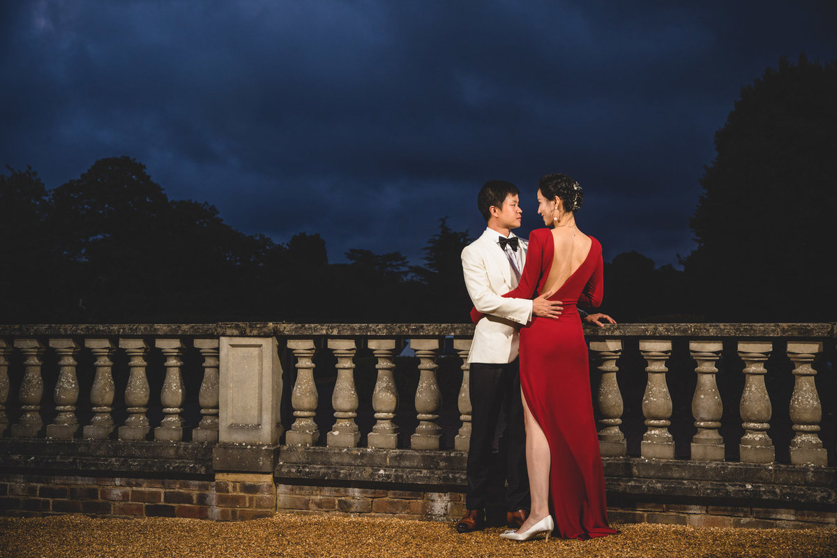 hedsor-house-wedding-photographs-chinese-329