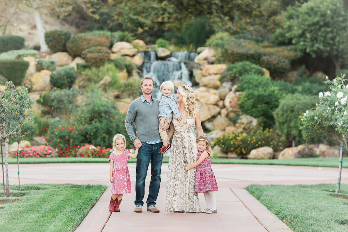 Los-Angeles-Family-Photographer-Christine-Sara-Finefrock-Family-74