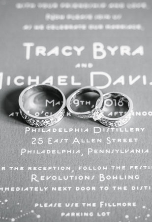 13-02-56-Best-Philadelphia-Wedding-Photographers-05-19-18