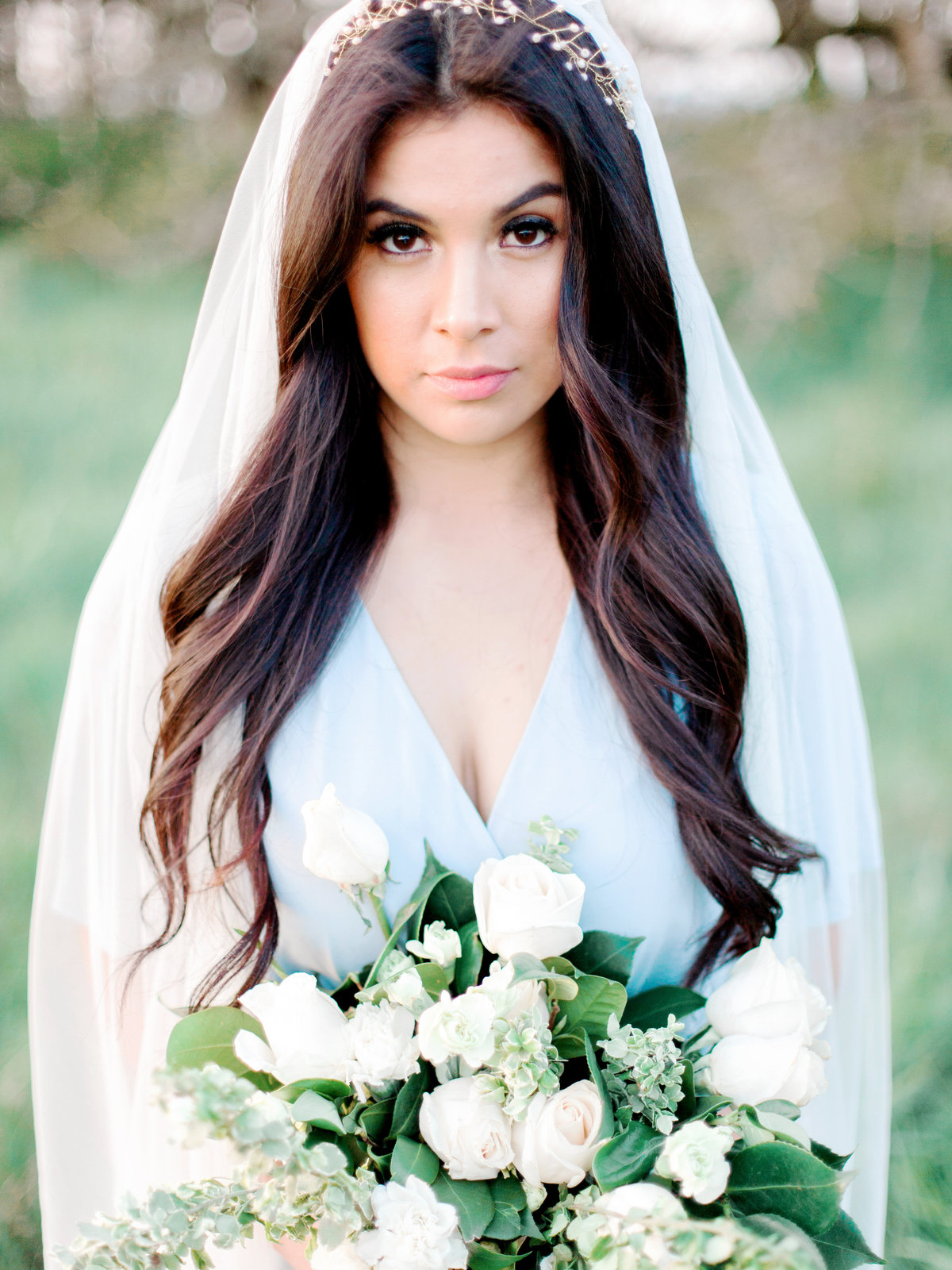 WHEN-SHE-KNEW-PHOTOGRAPHY-ADORN-MAGAZINE-ETHEREAL-BRIDAL-WEDDING-EDITORIAL-OREGON-15