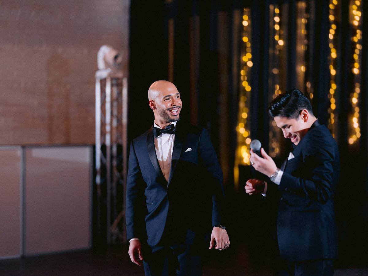 501-Union-Wedding-Luxury-Wedding-Photographer-0045
