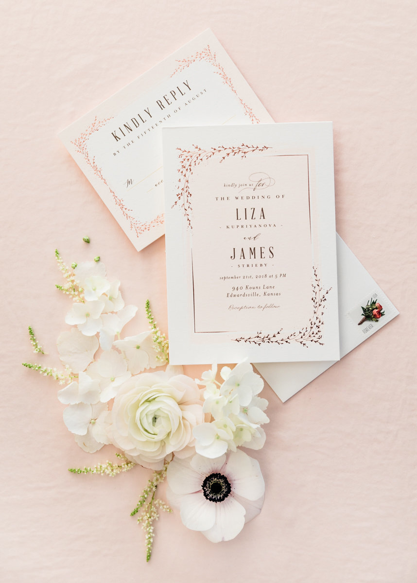wedding-invitation-details-Julia-Sharapova-Photography-1-2