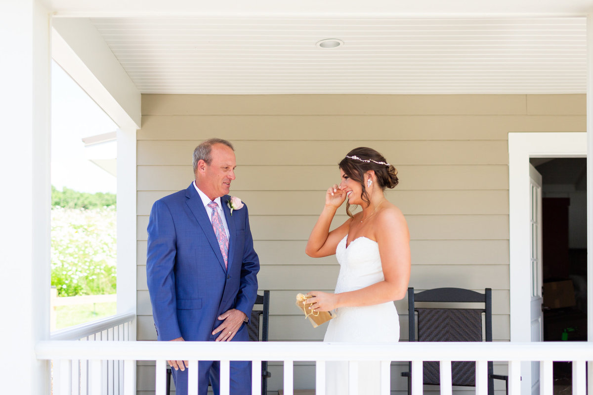 chesapeake-bay-beach-club-wedding-luke-and-ashley-photography5398