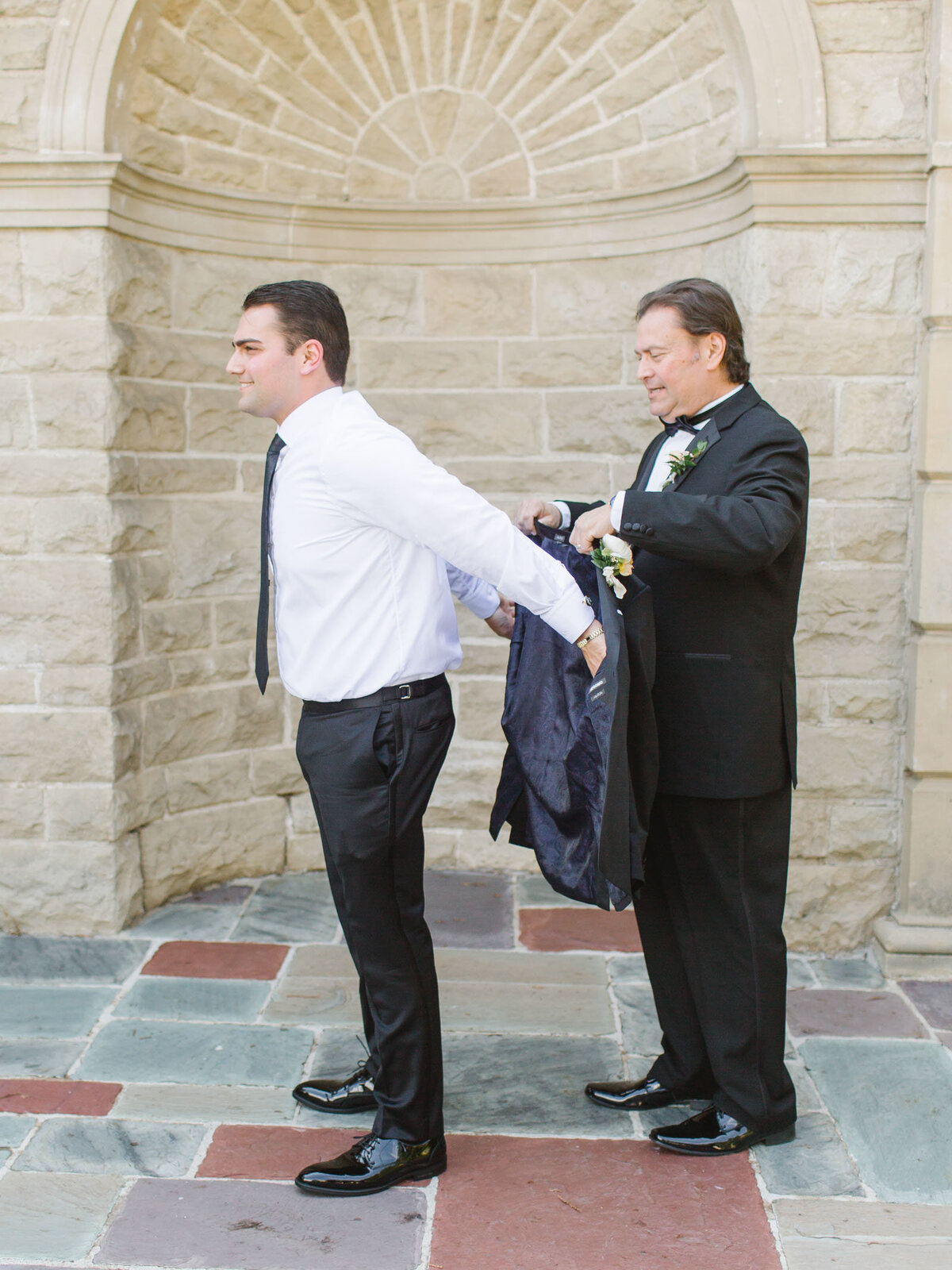 greystone-mansion-wedding-36