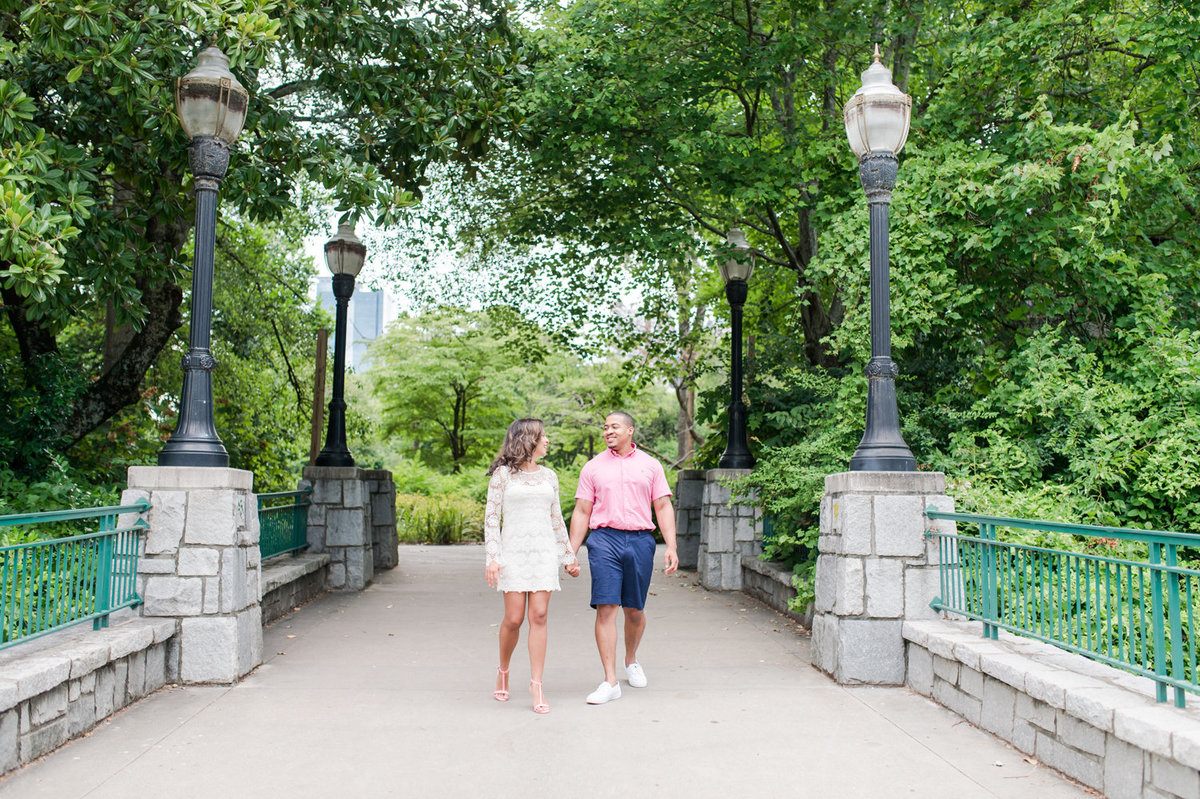 piedmont-park-downtown-atlanta-ga-engagement-session-15