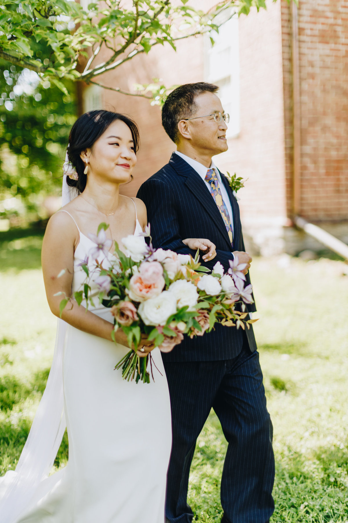 upstate-wedding_small_©daniellepearce-156