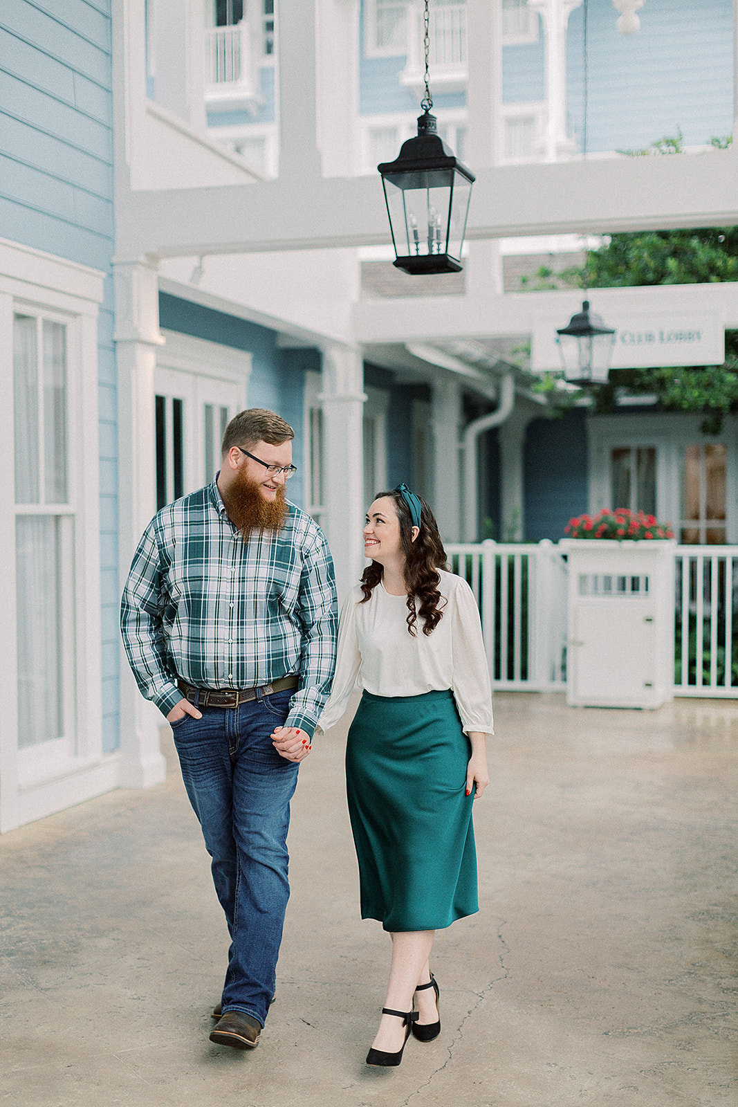 Cassidy_+_Kylor_Proposal_at_Disney_s_Beach_Club_Resort_Photographer_Casie_Marie_Photography-41