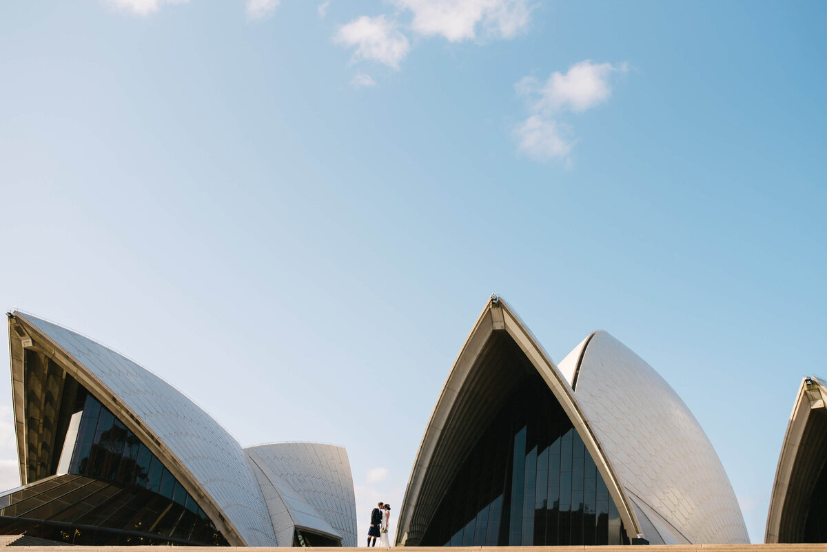 Images-by-Kevin-Sydney-Opera-House-Wedding-2