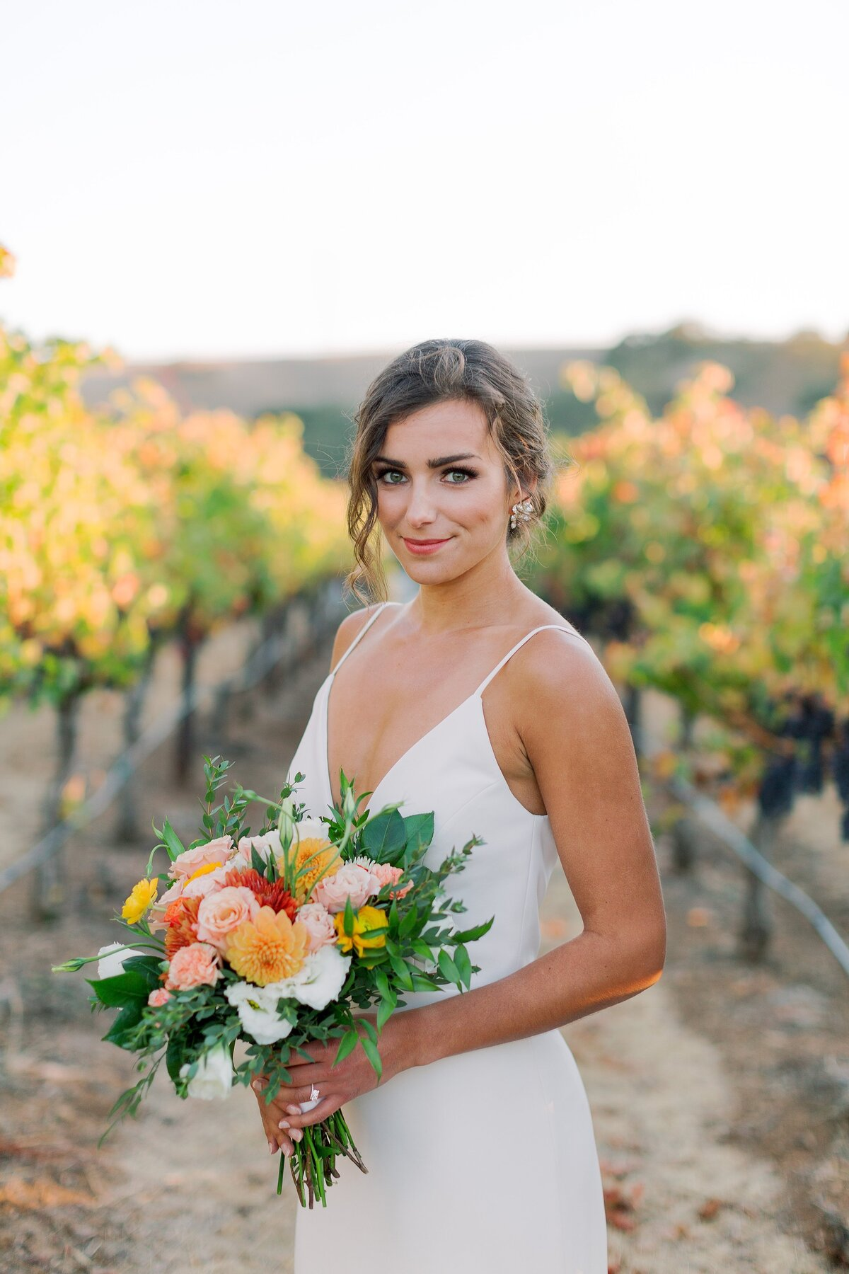 20191020 Modern Elegance Wedding Styled Shoot at Three Steves Winery Livermore_Bethany Picone Photography-168_WEB