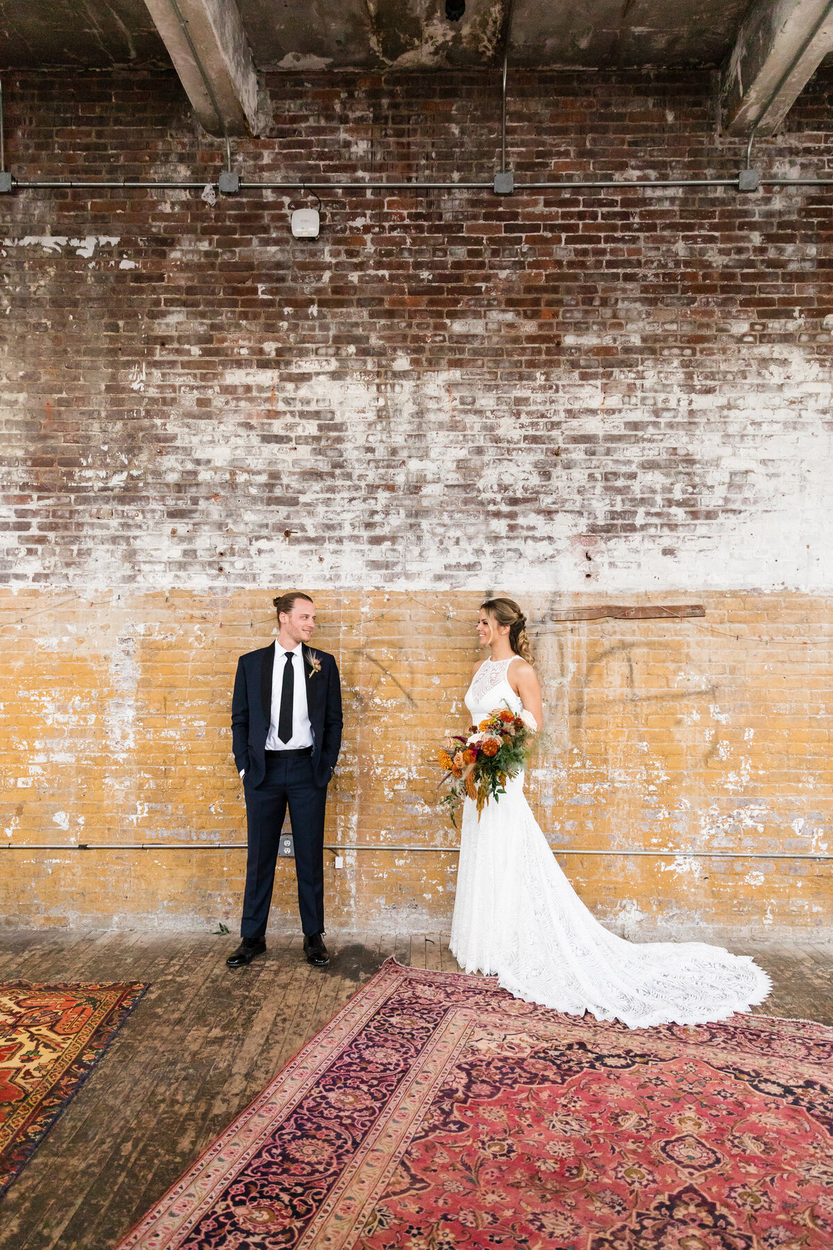 Greenpoint_Loft_0770_Kacie_Corey_Wedding_06020