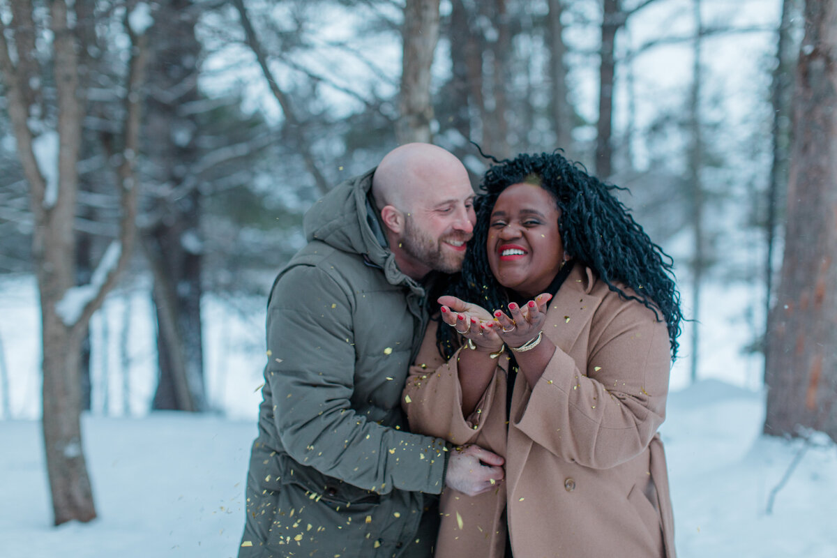 tremblant-winter-mountainside-engagement-session-grey-loft-studio-tremblant-village-277