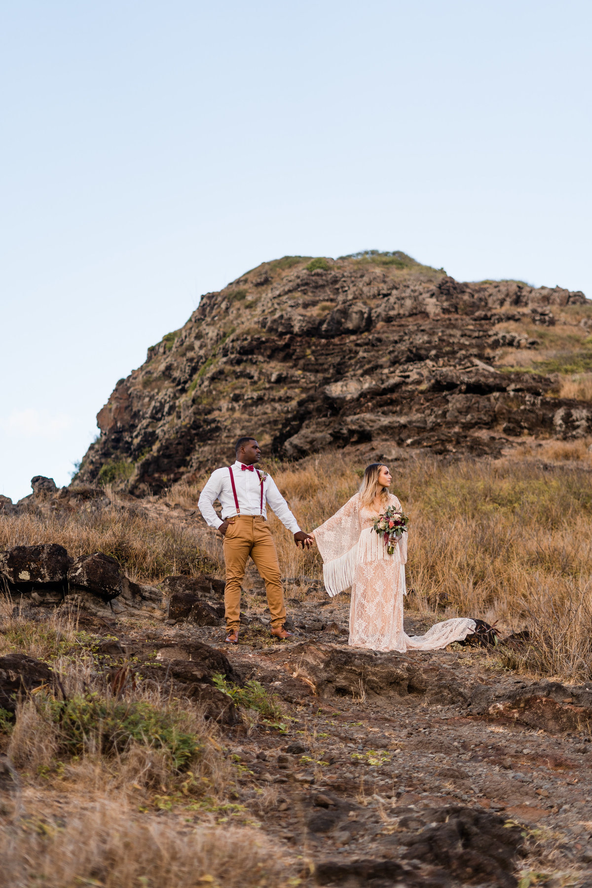 makapuu-lighthouse-lookout-oahu-hawaii-elopement-sydney-and-ryan-photography-19