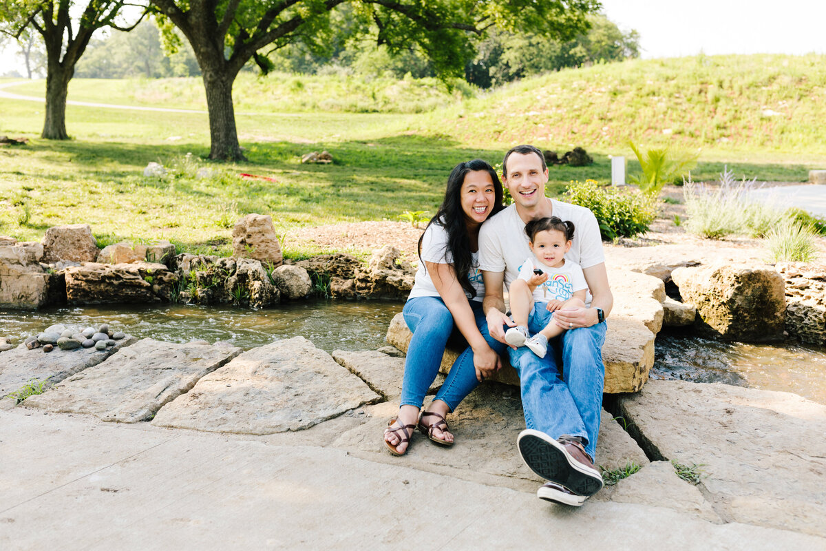 Kansas-City-Family-Photographer-Natalie-Nichole-Photography-24