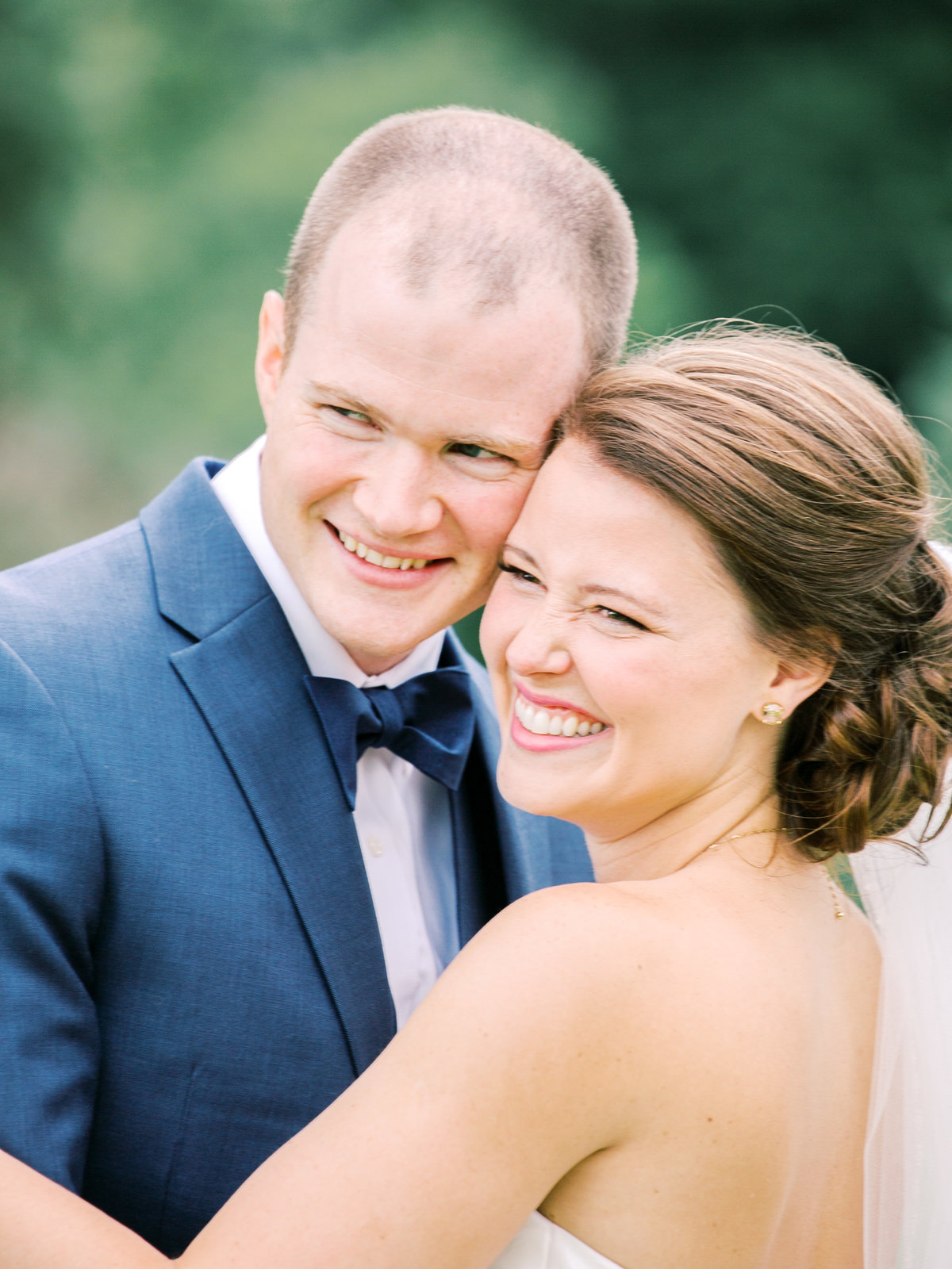 DESTINATION WEDDING Photography-1009