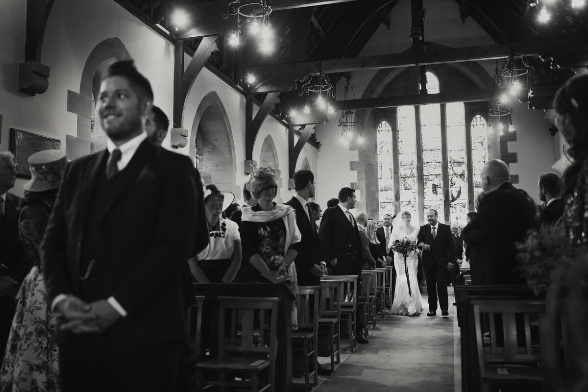 YORKSHIRE-WEDDING-LOTS-OF-LAUGHTER-MARQUEE-AND-CHUCH-0030
