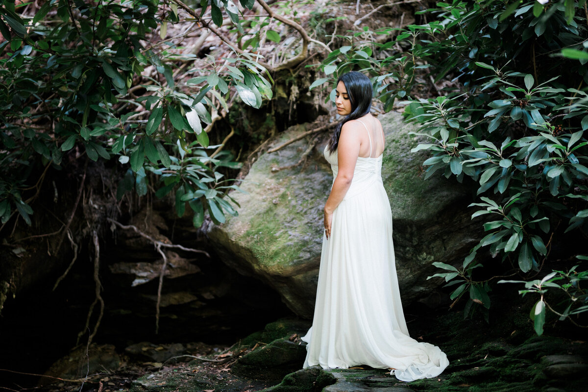 Promise_Ridge_Elopement_00133
