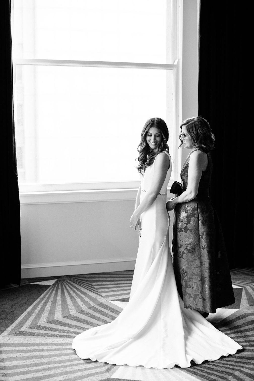 kimpton-gray-hotel-wedding-6