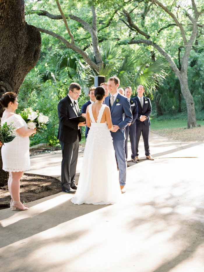 054_Laguna Gloria Destination Wedding Austin Texas_Ann & Erik_The Ponces Photography