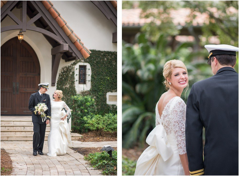 The Cloister at Sea Island Wedding_0006
