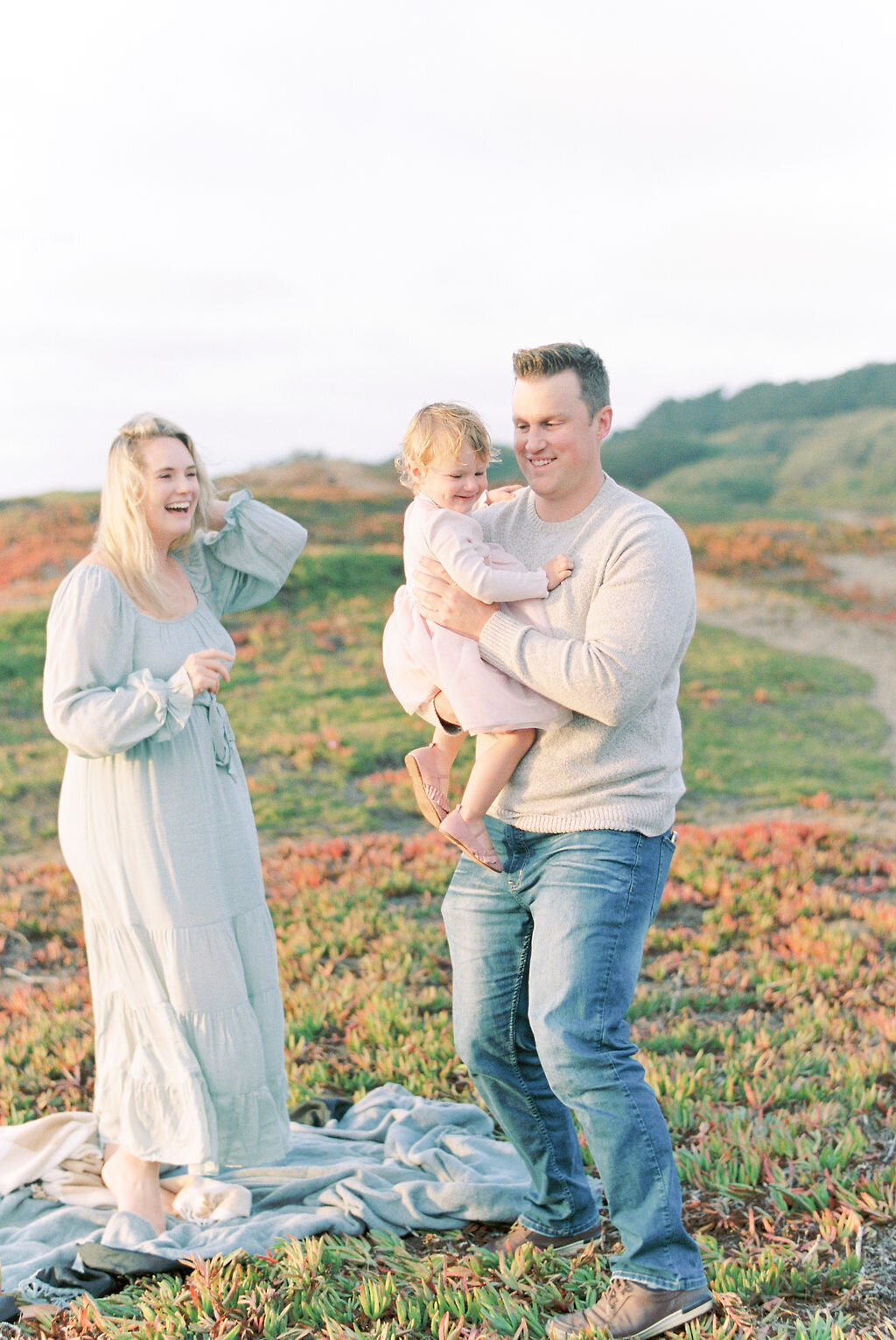 san-francisco-family-photographer1