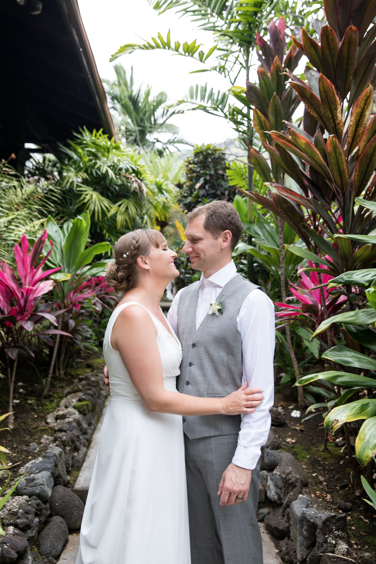 hawaiiwedding-26