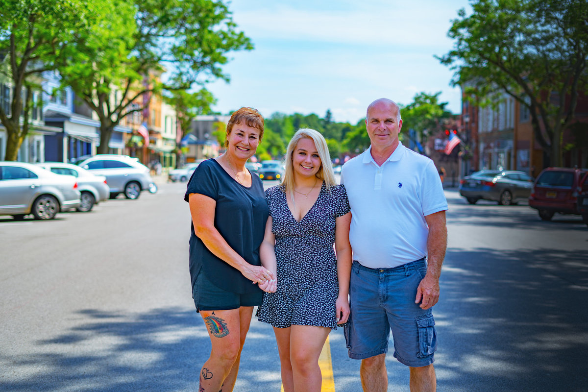 Geneseo-New-York-Family-pictures-Carrie-Eigbrett-Photography-1006
