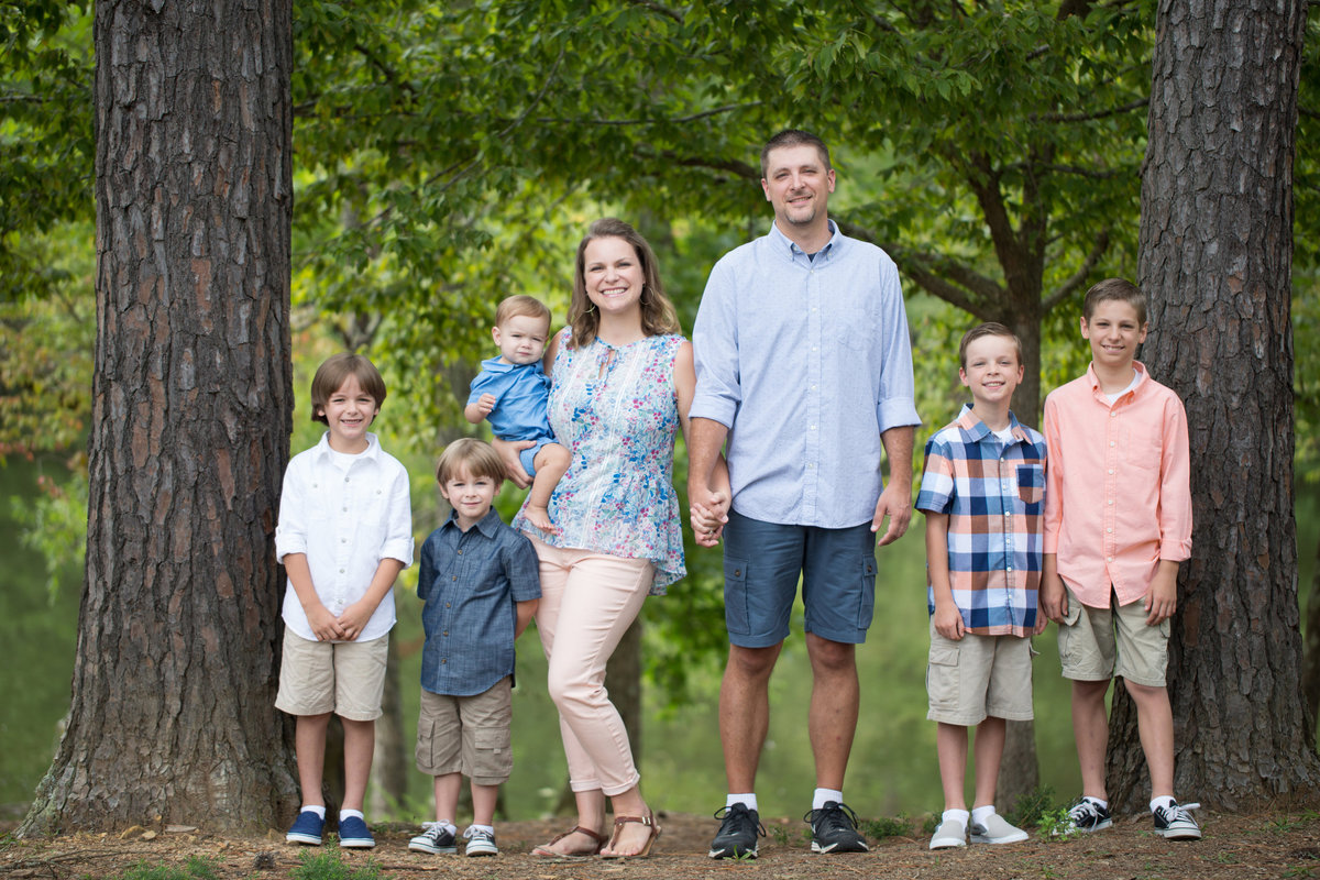 Stepp Summer Session 2016-01 Stepp Family Summer 2016-0004