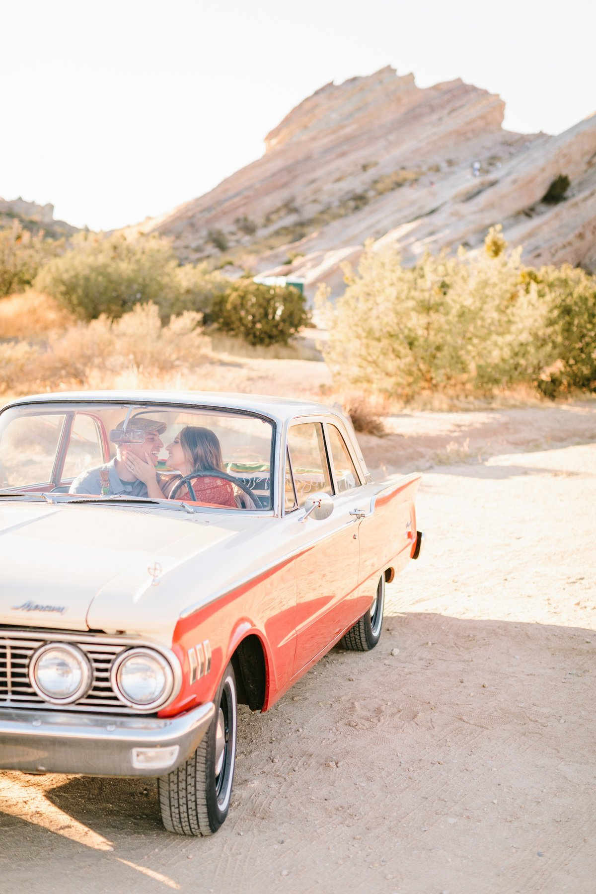 Best California Engagement Photographer-Jodee Debes Photography-123