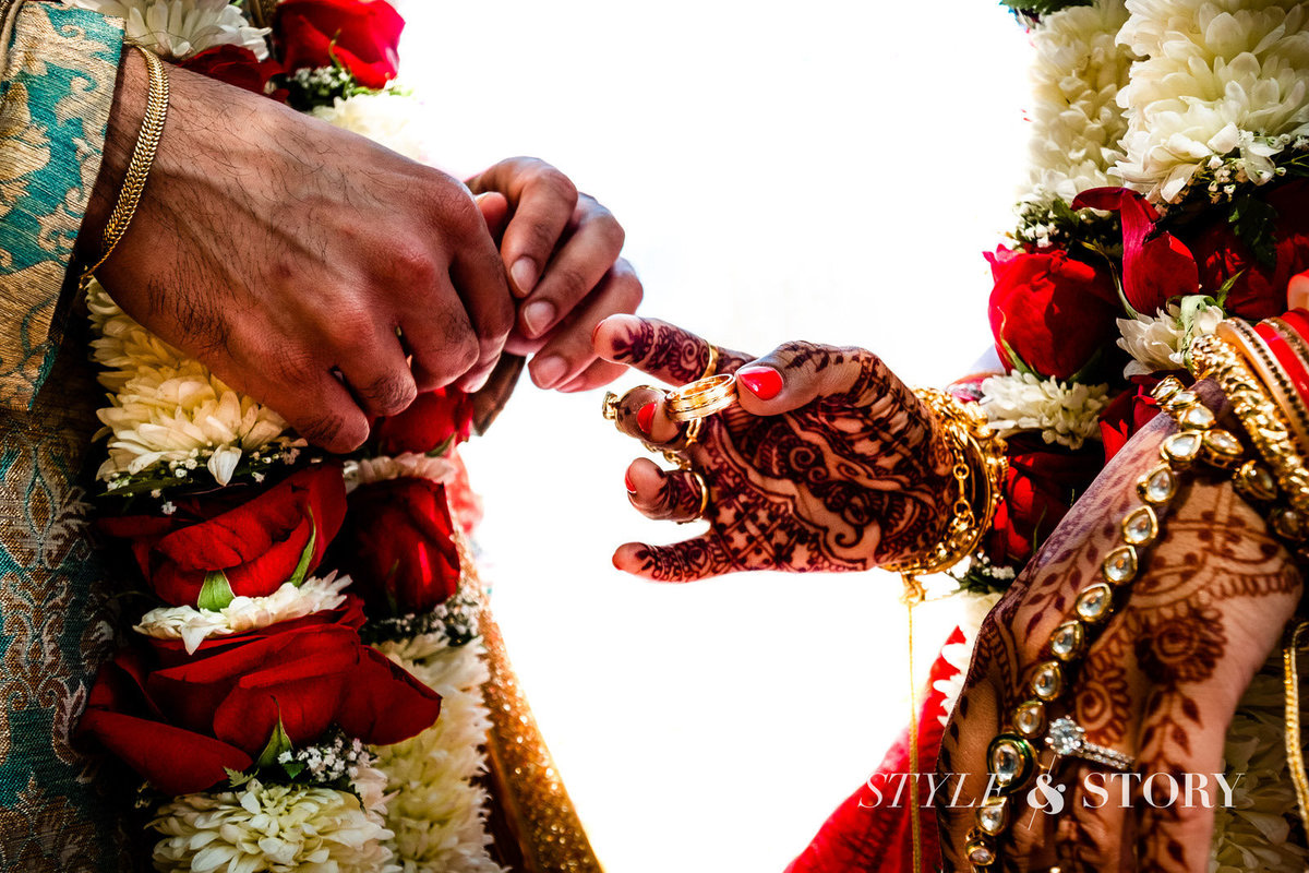 indian-wedding-photographer 036