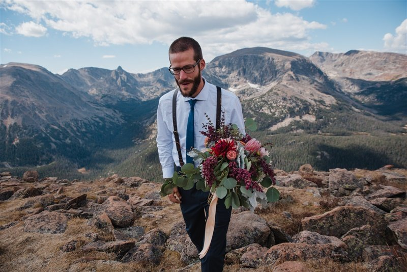 jonathan_steph_rmnp_wedding-9521