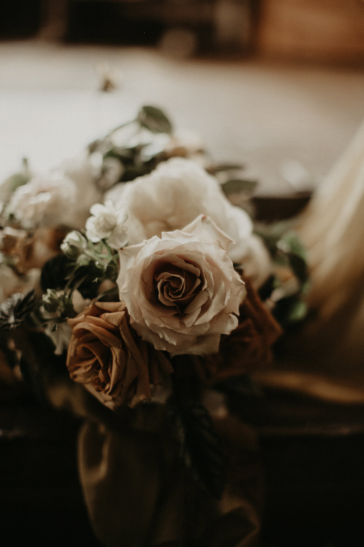 2019_styled_inspiration_wedding-250