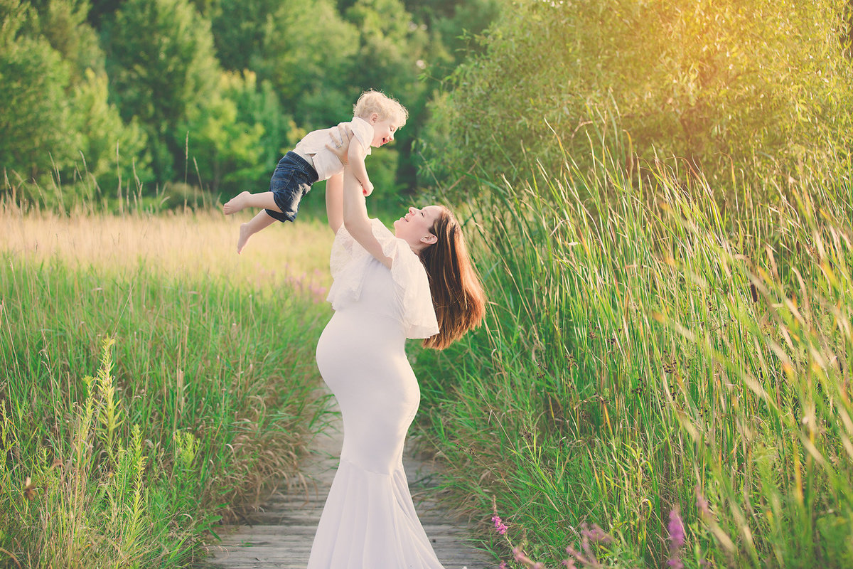 Vaughan-Maternity-Photography42
