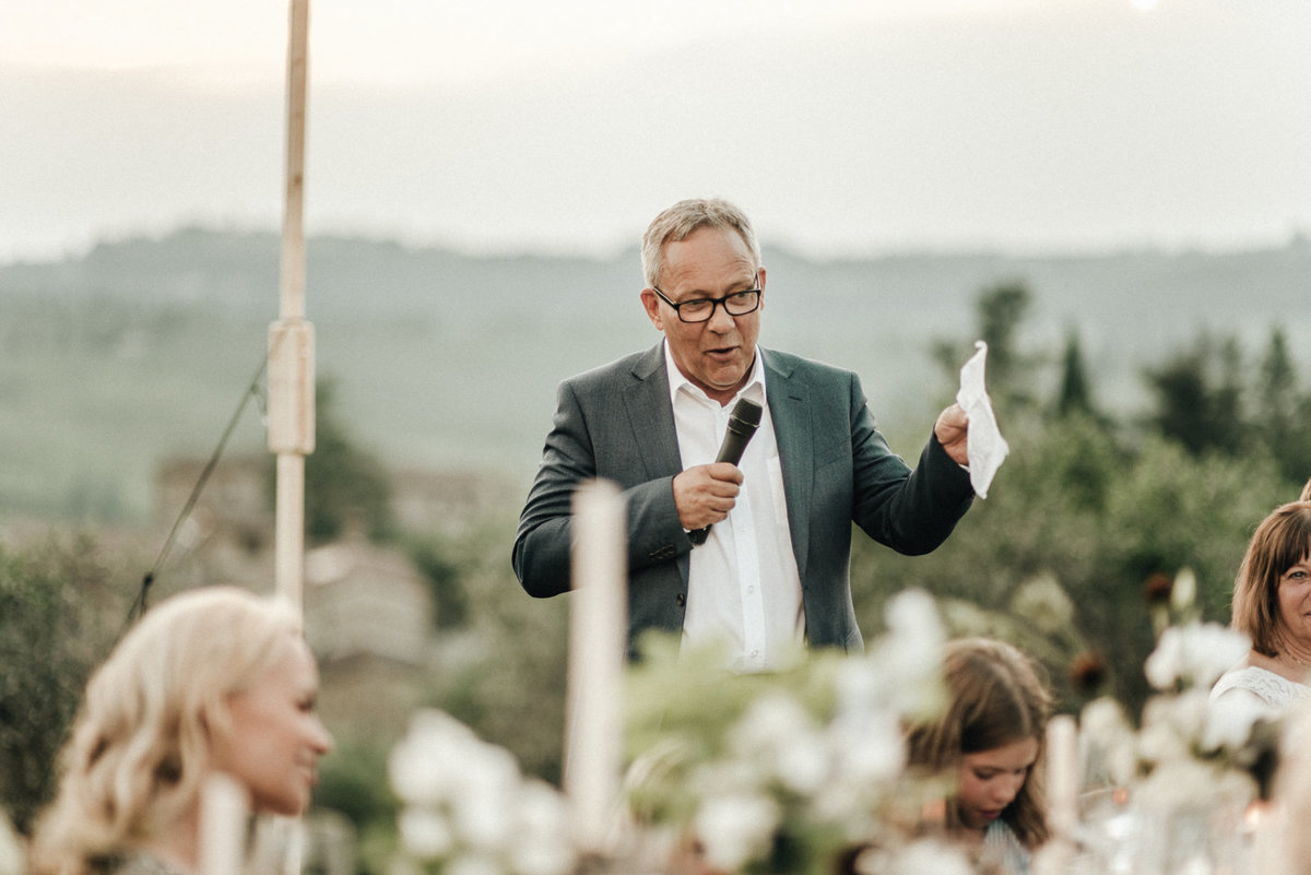 Intimate_Wedding_Photographer_Tuscany_Flora_and_Grace (185 von 227)