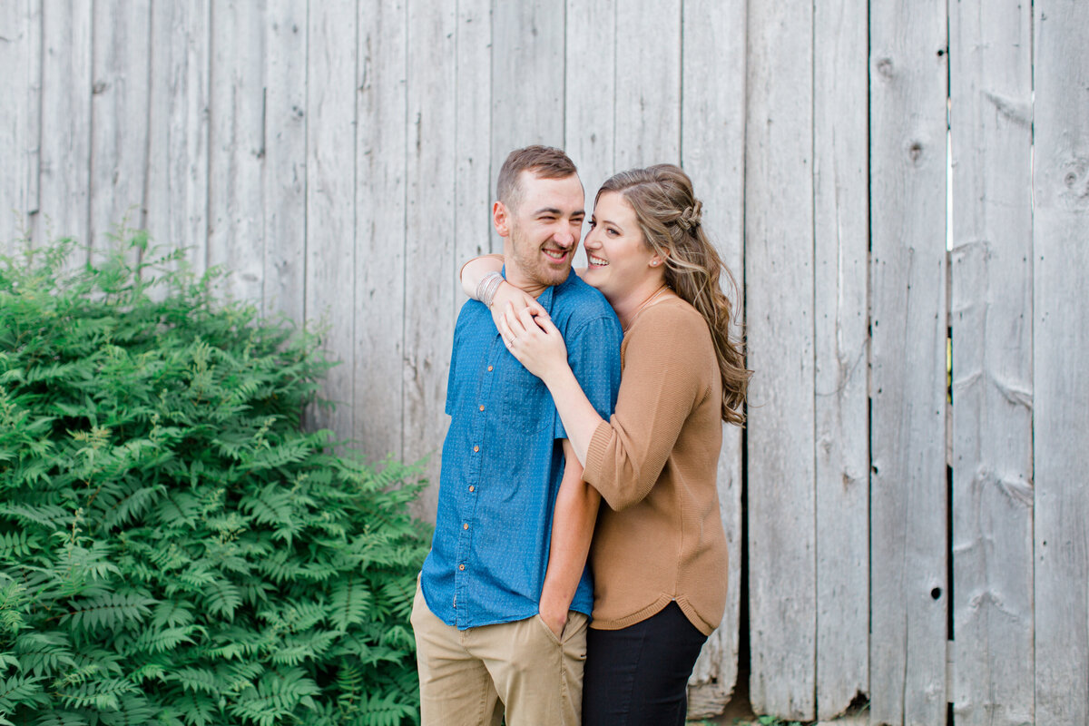 M-Irving-engagement-session-grey-loft-studio-2020-4