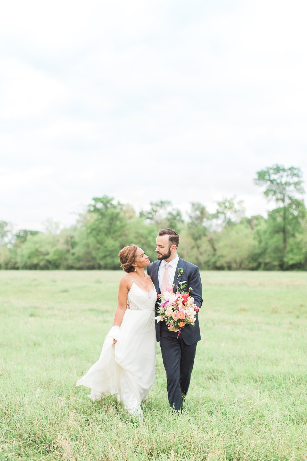 TheWeddingsWEB_0014