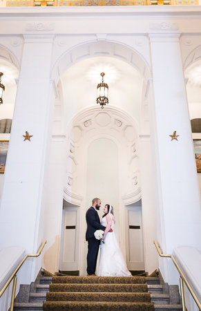 14-58-45-Best-Philadelphia-Wedding-Photographers-07-14-18